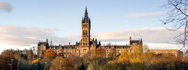 glasgow-university