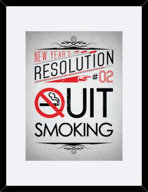 new_year_resolution_new_year_2012_things_to_do_in_new_year_2013_2