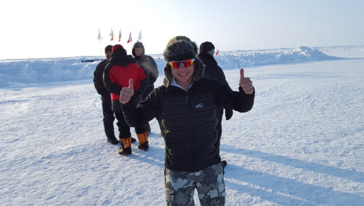 Screen Shot 2016-04-26 at 10.55.13