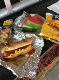 Screen Shot 2016-08-13 at 18.07.21
