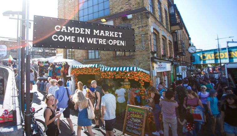 camden-market-sign-6-850x490